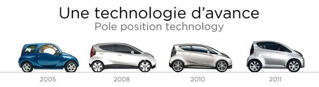 Đối tác thiết kế của Vinfast: Người định hình cho ngành ô tô đương đại - Ảnh 10.