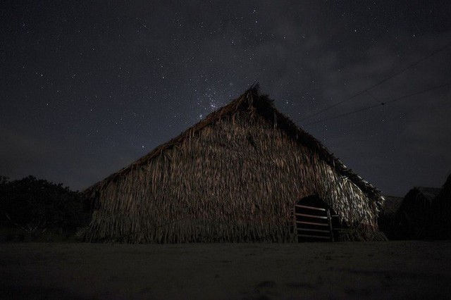 24 bức ảnh cho thấy rừng Amazon từ lá phổi xanh của thế giới đã trở thành chứng tích cho sự tàn phá của con người - Ảnh 9.