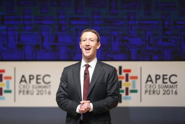 Ngày ấy và bây giờ của các tỷ phú công nghệ: hàng tỷ đô có thay đổi vẻ ngoài con người? - Ảnh 10.