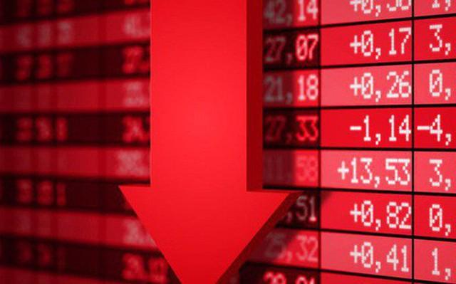 Cổ phiếu công nghệ: Món hời hay bữa tiệc đã tàn?