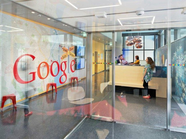 the-first-thing-visitors-see-in-google-switzerland-is-this-lobby-however-you-can-only-enter-the-building-if-you-are-personally-invited-1516006592054.jpg