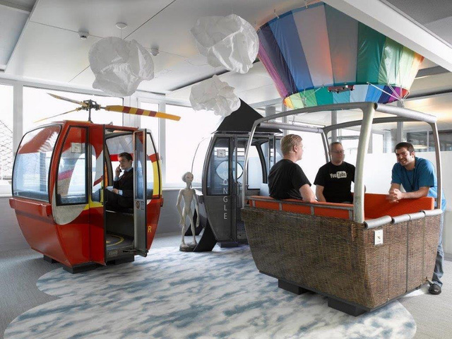 these-gondolas-which-are-based-on-the-swiss-mountain-railways-are-often-used-for-meetings-1516006863510.jpg