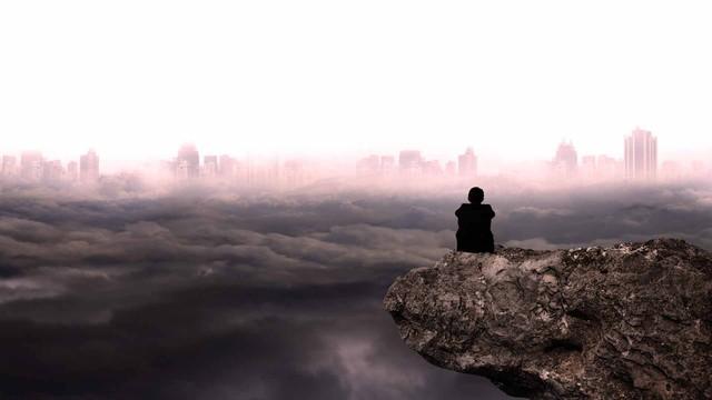 Vì sao trong cuộc đời thành công nhiều lúc đơn giản chỉ là chấp nhận những thứ cản đường chúng ta? - Ảnh 1.