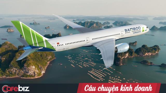 Bà Dương Thị Mai Hoa: Bamboo Airways sẵn sàng phân phối vé từ 12h trưa ngày 12/1/2019 - Ảnh 1.