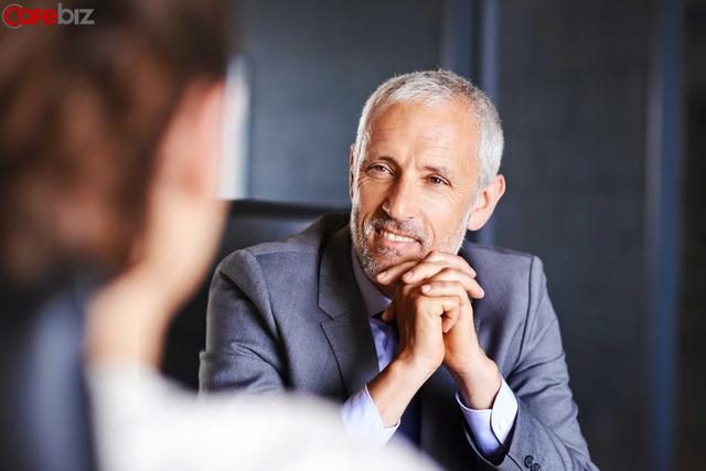Đừng chỉ là một là leader thường thường bậc trung, hãy là một leader xuất sắc: 6 mẹo dễ áp dụng nâng cao khả năng bứt tốc của bạn!  - Ảnh 2.