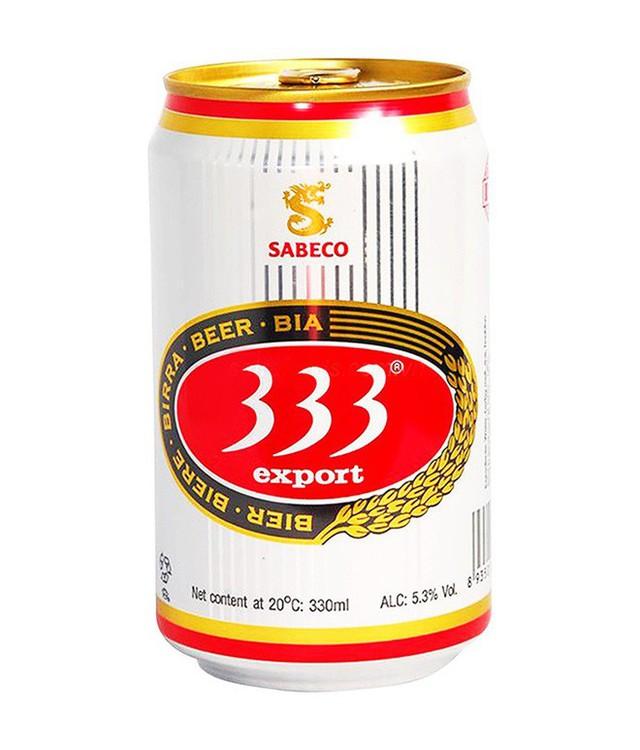 Xôn xao việc bác sỹ truyền 5 lít bia vào cơ thể người đàn ông để giải ngộ độc rượu - vì sao lại thế? - Ảnh 5.