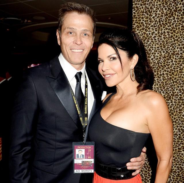 Tiết lộ về Lauren Sanchez - vợ bạn thân kiêm người tình bí mật khiến Jeff Bezos chấp nhận mất nửa tài sản để ly hôn vợ - Ảnh 2.