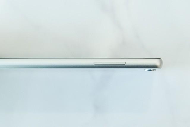 Đánh giá Bphone 3 sau một thời gian dài sử dụng: Phần cứng tốt, nhưng phần mềm lại khiến cho chiếc máy này không đáng mua - Ảnh 2.