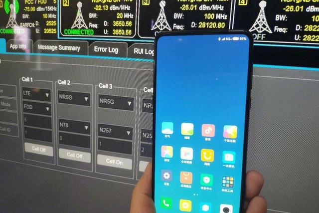 CEO Lei Jun nói gì về tương lai của Xiaomi, sau khi giá trị vốn hóa bốc hơi 6 tỷ USD trong 3 ngày? - Ảnh 1.