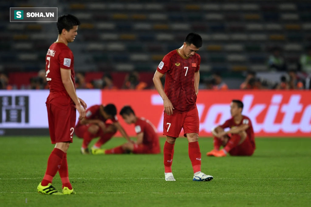 Việt Nam dễ thua Iran 0-2, rồi hòa Yemen 1-1 nhưng tôi mong dự đoán của mình sai! - Ảnh 3.