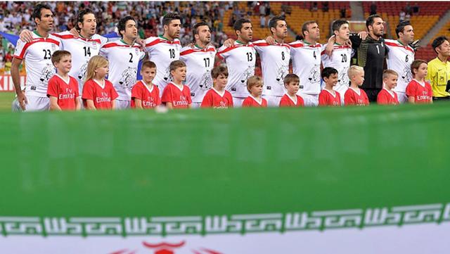 Asian Cup 2019 Việt Nam - Iran: Kế sách nào của HLV Park Hang-seo đối phó Iran? - Ảnh 2.