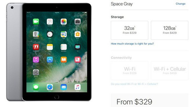 Ai cần phải lo lắng về thất bại của iPhone XS? Không phải Apple, mà là Huawei, Xiaomi, OPPO.... - Ảnh 3.