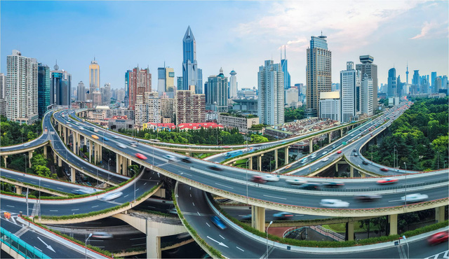 5 xu hướng định hình ngành bất động sản ở châu Á Thái Bình Dương năm 2019, giới đầu tư nhà đất không thể không biết - Ảnh 2.