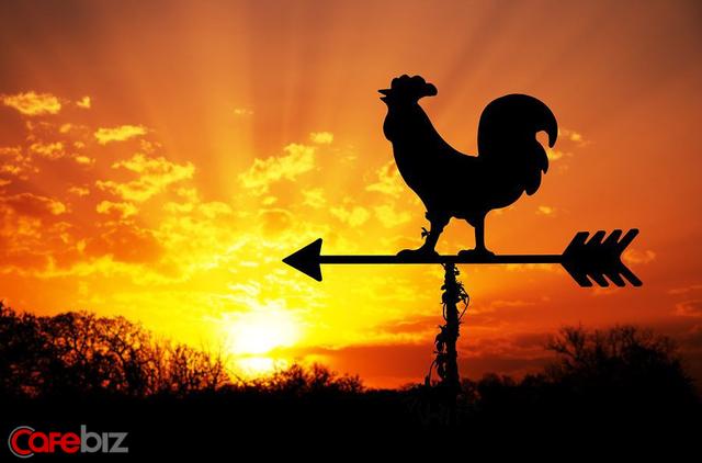 Kỷ luật bản thân bằng thử thách 21 ngày liên tục dậy sớm: Tôi đã thay đổi đời mình một cách ngoạn mục!  - Ảnh 1.