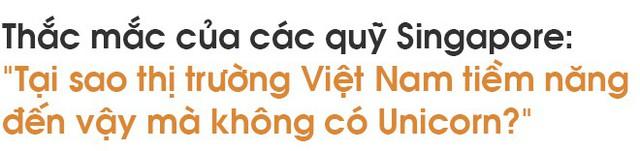 """Cựu """"nữ tướng"""" Adayroi Lê Hoàng Uyên Vy: Indonesia, Malaysia, Singapore đã có nhiều startup tỷ đô, vì sao Việt Nam nhiều người tài nhưng 10 năm nay không có nổi một Unicorn? - Ảnh 1."""