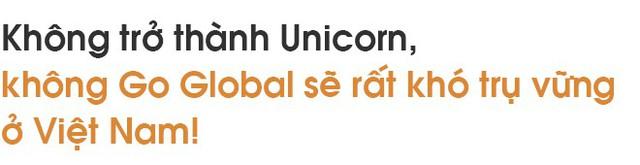 """Cựu """"nữ tướng"""" Adayroi Lê Hoàng Uyên Vy: Indonesia, Malaysia, Singapore đã có nhiều startup tỷ đô, vì sao Việt Nam nhiều người tài nhưng 10 năm nay không có nổi một Unicorn? - Ảnh 7."""