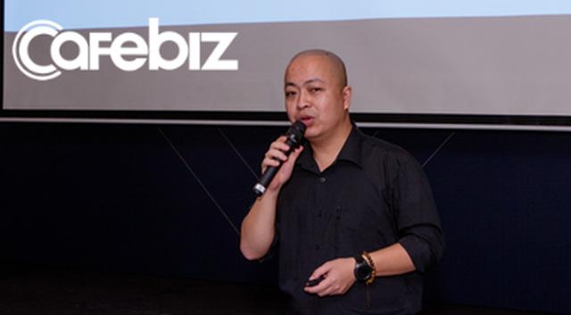 Năm 2018, startup Việt được đầu tư tổng cộng gần 1 tỷ USD, riêng 10 deal lớn nhất có về 734 triệu USD - Ảnh 2.