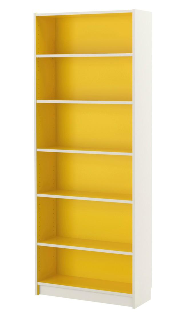 """Hãng bán lẻ nội thất hàng đầu thế giới IKEA """"khủng"""" đến mức nào?"""