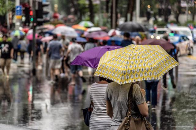 9 lý do lối sống của 'thánh nữ dọn nhà' Marie Kondo không thể áp dụng ở Singapore - Ảnh 1.