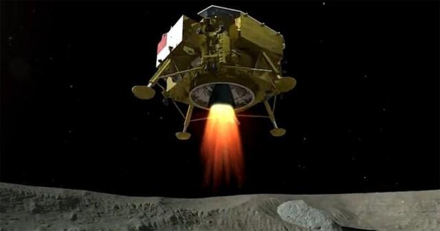 Trò bịp vĩ đại của người Mỹ suốt 50 năm: Nga quyết tâm đổ bộ Mặt Trăng làm rõ trắng đen - Ảnh 5.