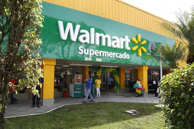Chuyện Walmart ở Brazil: Tưởng là đỉnh cao danh vọng, ngờ đâu lay lắt rồi tủi hổ rời đi - Ảnh 1.