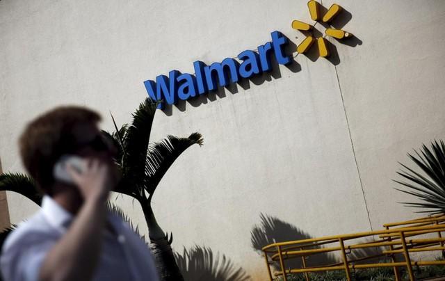 Chuyện Walmart ở Brazil: Tưởng là đỉnh cao danh vọng, ngờ đâu lay lắt rồi tủi hổ rời đi - Ảnh 3.