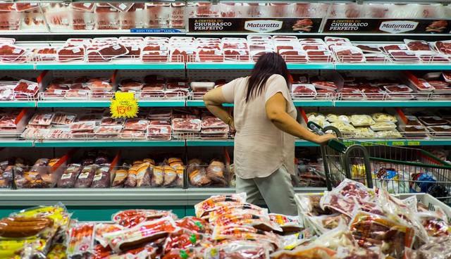 Chuyện Walmart ở Brazil: Tưởng là đỉnh cao danh vọng, ngờ đâu lay lắt rồi tủi hổ rời đi - Ảnh 7.