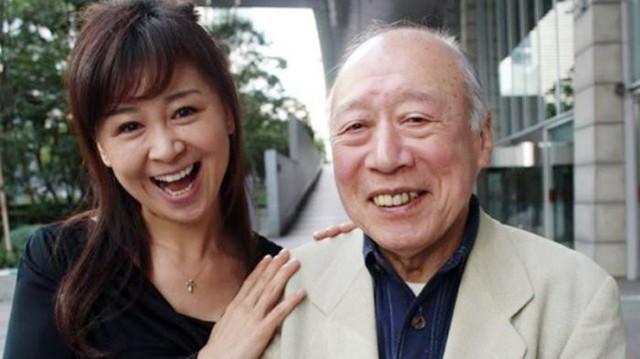 Trò chuyện cùng ông hoàng phim khiêu dâm Nhật Bản: Vợ con không hề biết làm gì, đến với nghề khi đã 59 tuổi vì không thể tìm thấy bộ phim người lớn nào để xem - Ảnh 2.