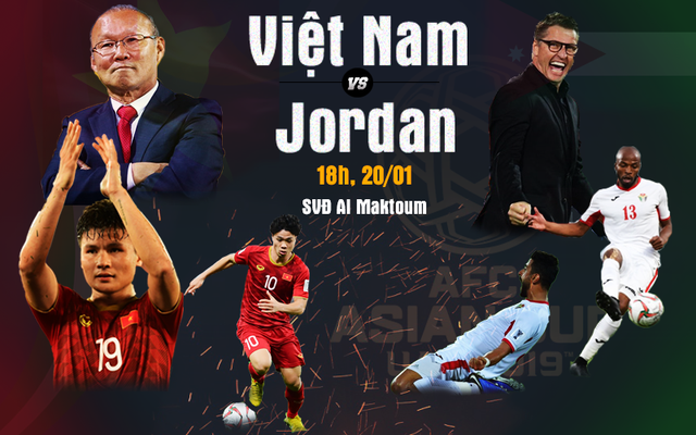 Việt Nam vs Jordan: Cuộc chiến giữa niềm tin và những đồng tiền quyền lực - Ảnh 7.