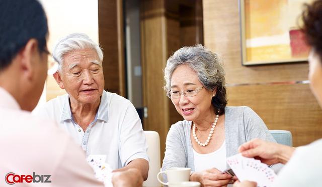 Đây là một sốh phụ nữ Hàn Quốc trả lời câu Bao giờ lấy chồng?: Hôn nhân như cuộc chuyển nhượng tài sản, có con phải ở nhà, ra rìa của xã hội - Ảnh 3.