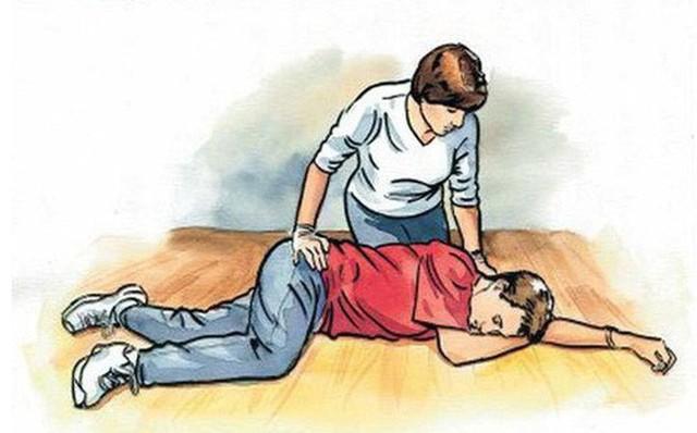 70% người không biết mình có bệnh nguy hiểm này cho đến khi trở nặng: 30 tuổi là phải khám - Ảnh 3.