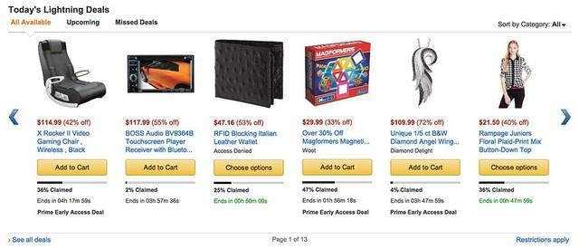 Tận dụng Amazon, một startup đã thu về 3 triệu USD chỉ sau 12 tháng – Cơ hội cho các nhãn hiệu Việt đã tới? - Ảnh 5.