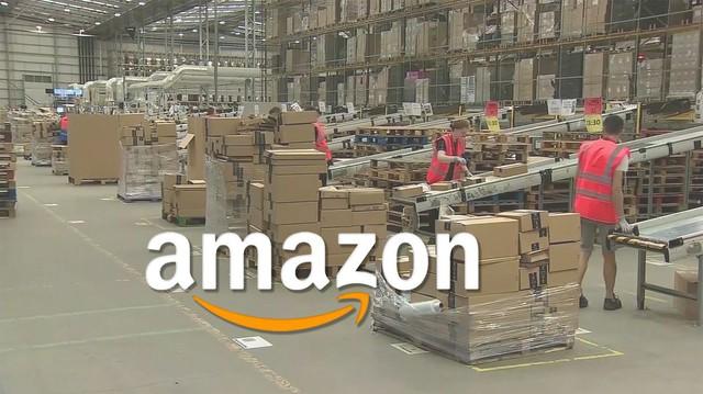 Tận dụng Amazon, một startup đã thu về 3 triệu USD chỉ sau 12 tháng – Cơ hội cho các nhãn hiệu Việt đã tới? - Ảnh 9.