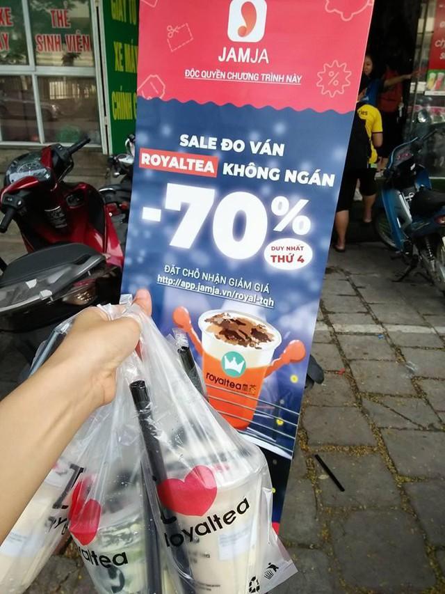 Startup Jamja của Việt Nam gọi vốn thành công 1 triệu USD, nhắm đích trở thành 'siêu ứng dụng' - Ảnh 2.