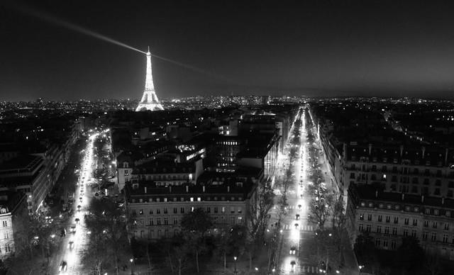 Mắc kẹt ở Paris - Một nữ du khách Việt kể về hành trình bị bất ngờ giam giữ ngay khi vừa đến Pháp - Ảnh 3.