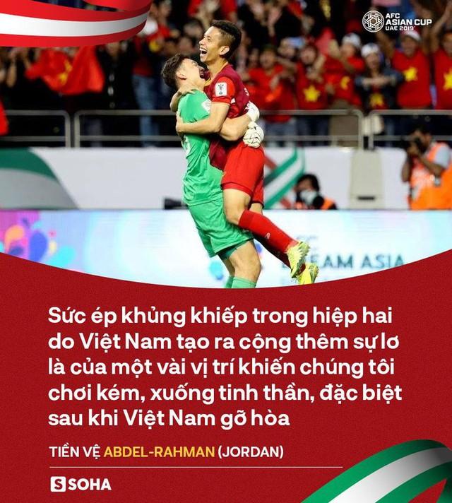 Chuyện từ Nhật Bản: Bóng đá Việt Nam đang vang vọng khắp châu Á! - Ảnh 3.