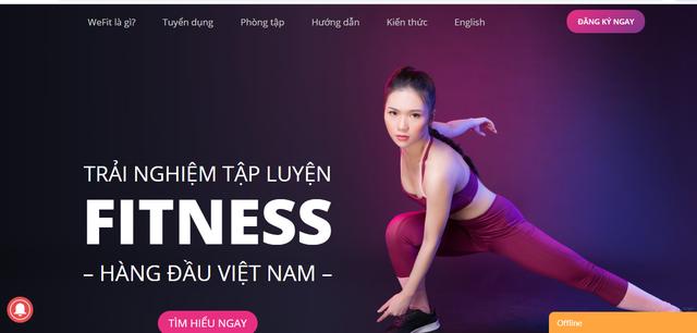 Những startup ở Việt Nam được quỹ ngoại rót vốn triệu USD ngay đầu năm 2019 - Ảnh 3.