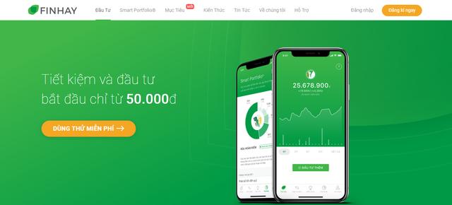 Những startup ở Việt Nam được quỹ ngoại rót vốn triệu USD ngay đầu năm 2019 - Ảnh 5.