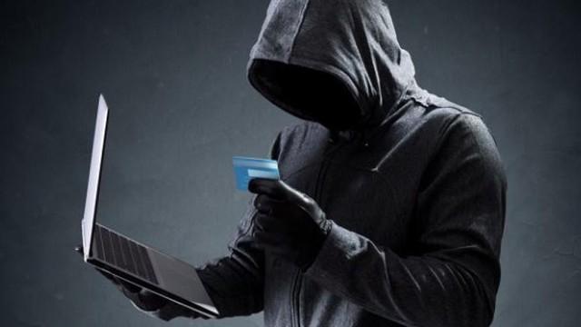 Đăng ảnh cuống vé máy bay check in trên mạng: Hành động nguy hiểm khiến bạn vô tình trở thành nạn nhân của lừa đảo, xã hội đen - Ảnh 1.