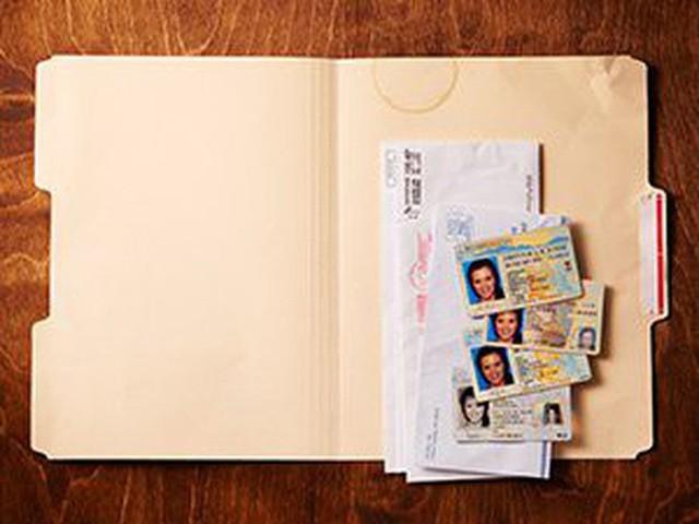 4 câu chuyện có thật giúp bạn hiểu việc bị ăn cắp danh tính có thể đáng sợ đến thế nào - Ảnh 4.