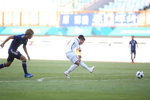 Việt Nam quyết đấu Nhật Bản có thể sẽ là trận đấu tuyệt vời nhất trong lịch sử Asian Cup - Ảnh 2.