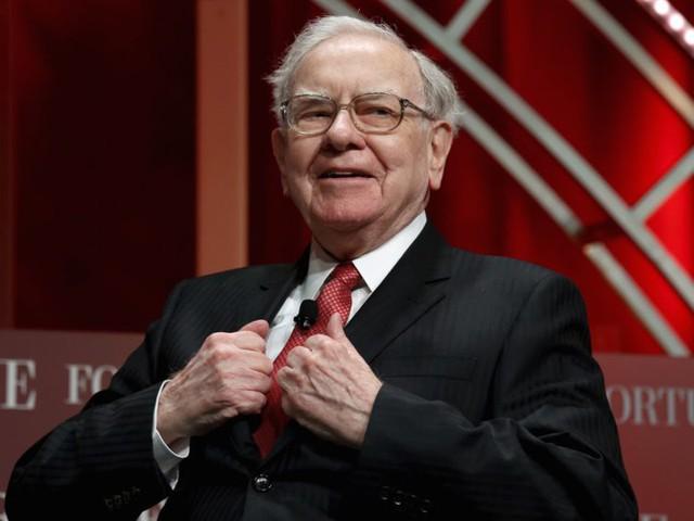 """Cuộc đời của Jack Bogle - """"người hùng"""" trong mắt Warren Buffett - Ảnh 11."""