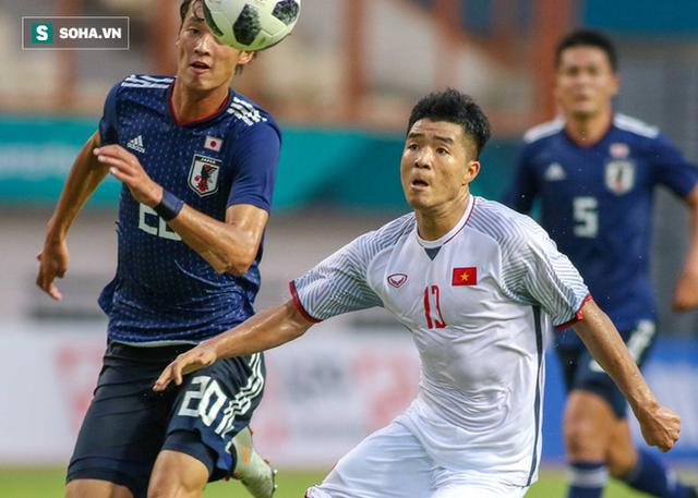Hãy nhớ thầy Park vẫn còn con dao găm trong tay áo để đối phó với Nhật Bản - Ảnh 4.