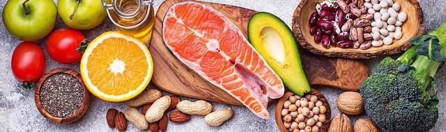 Ăn các thực phẩm chứa chất béo có tốt không? Lựa chọn thực phẩm chứa chất béo thế nào sao cho đúng? - Đây là câu trả lời đầy đủ nhất! - Ảnh 1.