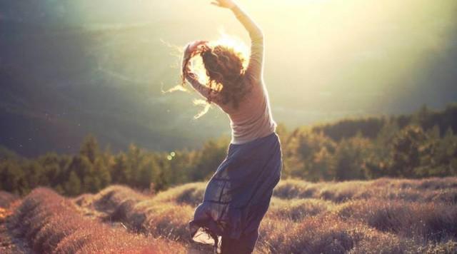 Những điều bạn cần làm để có thể hòa hợp với mọi người và có một cuộc sống hạnh phúc - Ảnh 3.