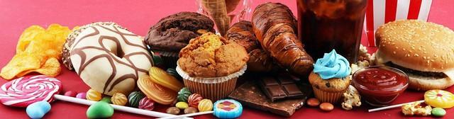 Ăn các thực phẩm chứa chất béo có tốt không? Lựa chọn thực phẩm chứa chất béo thế nào sao cho đúng? - Đây là câu trả lời đầy đủ nhất! - Ảnh 2.