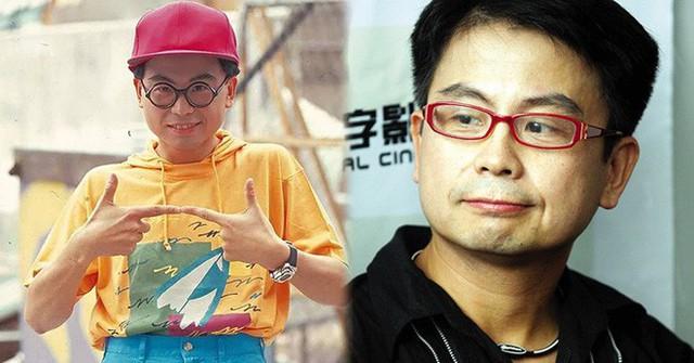 Đời cay đắng của sao phim Châu Tinh Trì: U60 vẫn phải vất vả kiếm tiền chữa bệnh cho con - Ảnh 1.