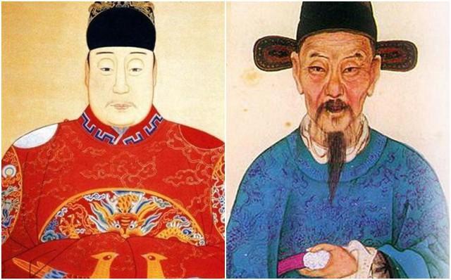 Vượt mặt cả Gia Cát Lượng, đây là vị 'tể tướng' quyền lực nhất trong lịch sử Trung Hoa