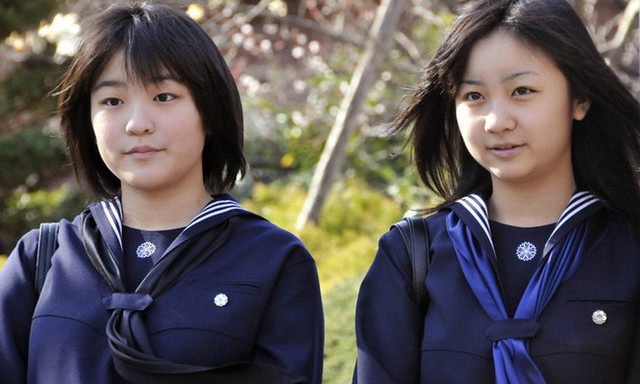 Điều ít biết về công chúa Nhật Bản tài sắc vẹn toàn, chấp nhận thành thường dân để kết hôn với chàng trai nghèo khó - Ảnh 1.