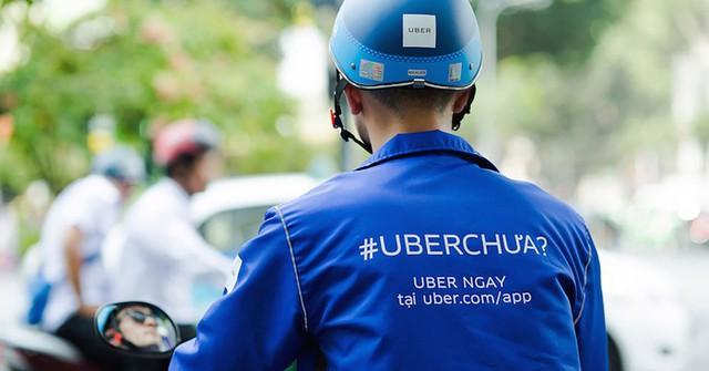 """Những startup """"ngã ngựa"""" tại thị trường Việt Nam trong năm 2018 - Ảnh 1."""